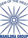 logo_manildra