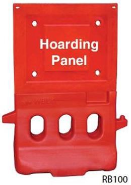 hoarding-1