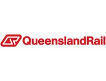queensland rail logo2