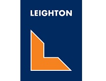 logo-leighton-contractors